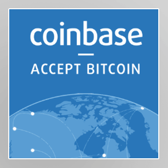 CoinbaseReview