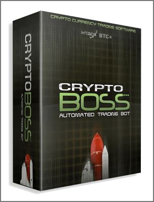Cryptobossreview