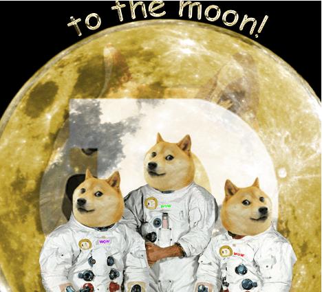 DogecoinMeme
