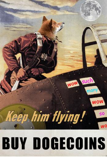 DogecoinMeme3