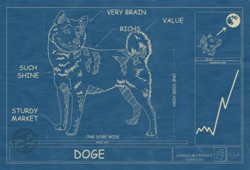 DogecoinMeme4