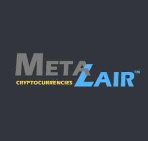 MetaLair – A Decentralized Exchange For Decentralized Currency?